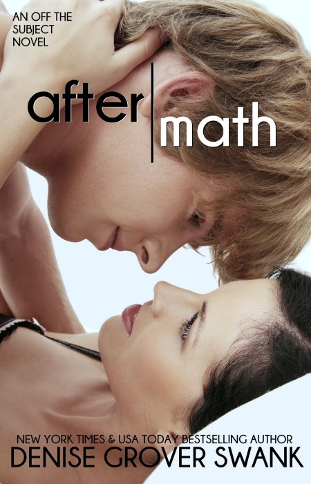 450x700_AfterMathCover