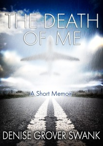 TheDeathofMe amazon
