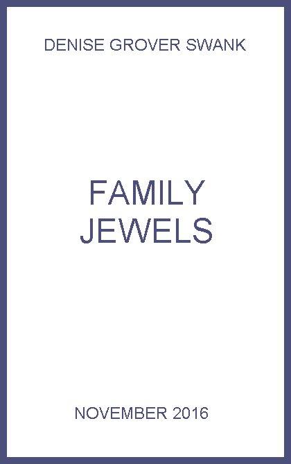 familyjewels