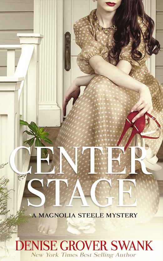 centerstage400-1
