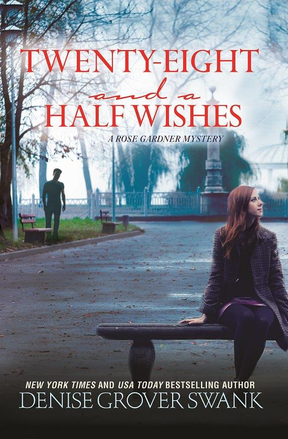 28.5 Wishes-Final