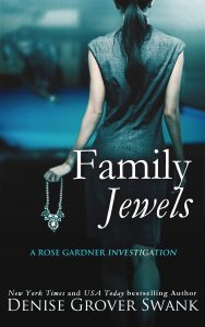 family-jewels-generic
